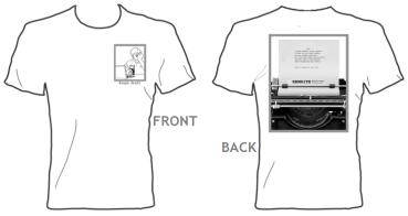 female-shirt-template