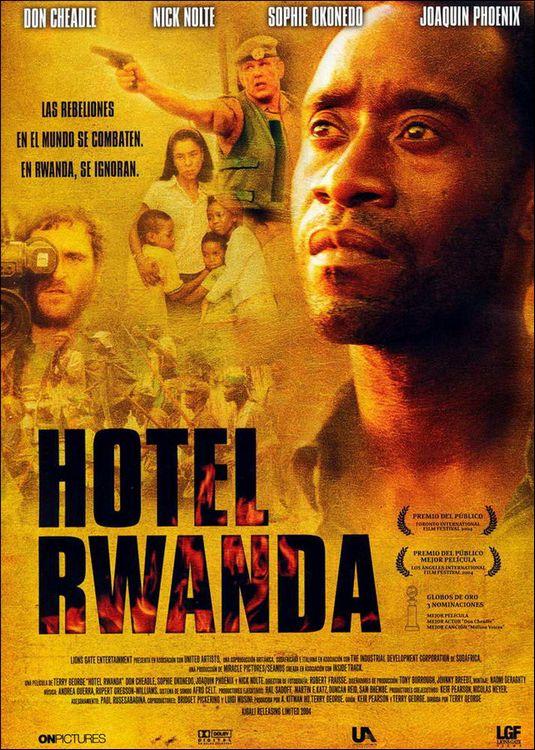 hotel_rwanda_ver6