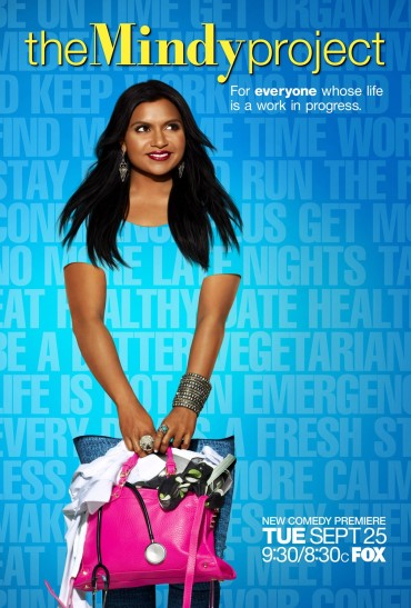 mindy_project_ver2_xlg