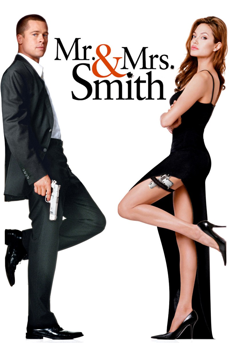 Mr.-and-Mrs.-Smith-movie-poster