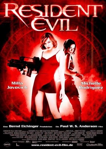 resident-evil-poster06