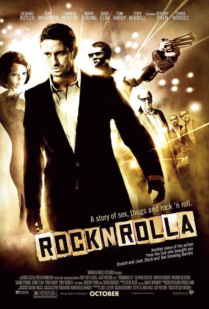 rocknrolla_ver2_xlg