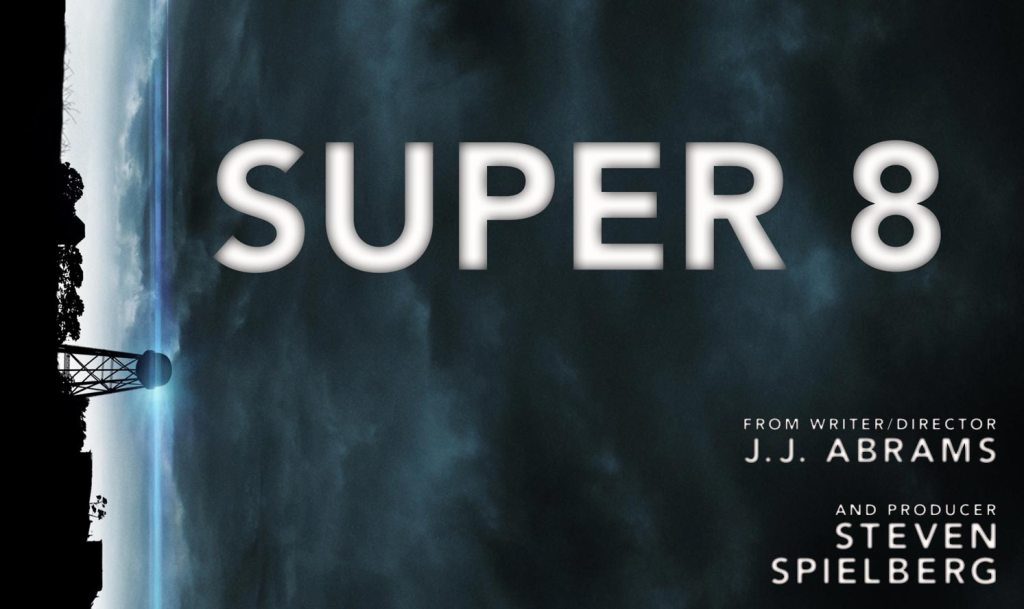 Super+8