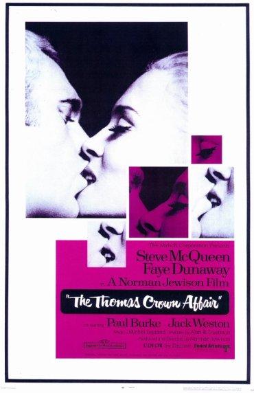 the-thomas-crown-affair-movie-poster-1968-1020144164