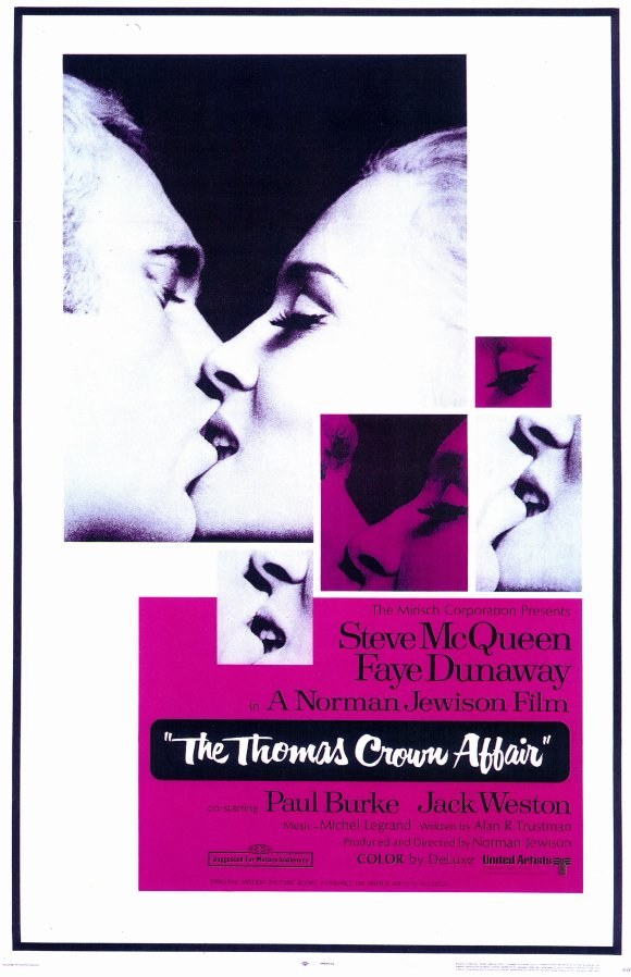 the-thomas-crown-affair-movie-poster-1968-1020144164