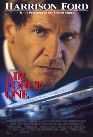 air_force_one_ver1