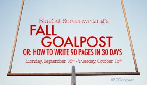 Fall-Goalpost-Slider1-590x343