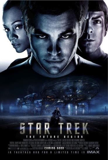 star_trek_movie_poster[1]