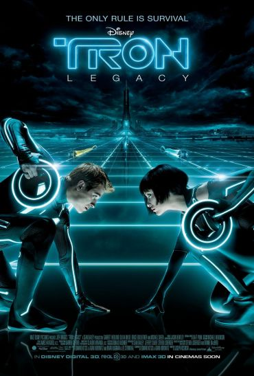 tron_legacy_ver8_xlg