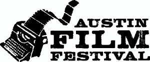 AFF_Logo