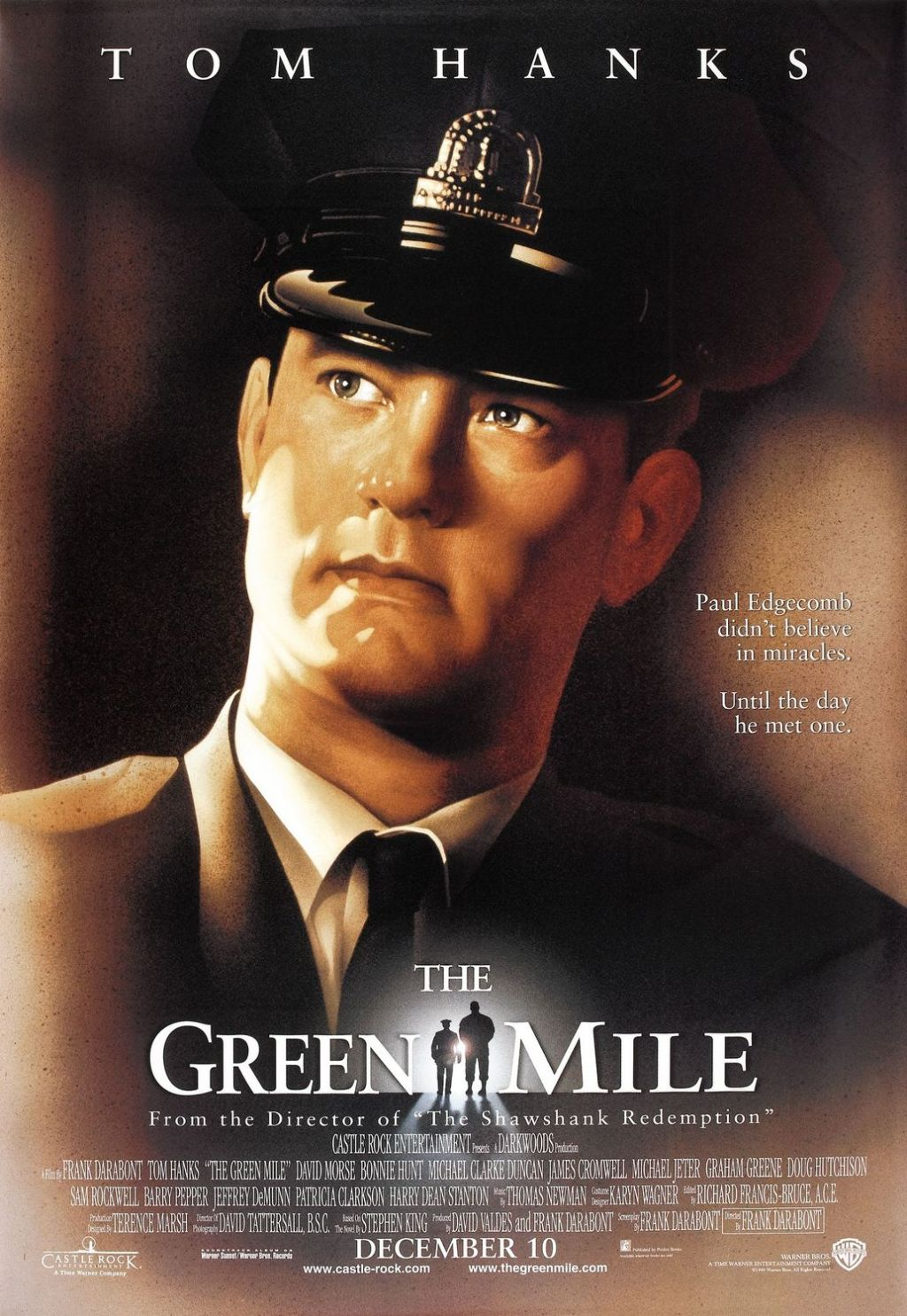 green_mile_ver3_xlg