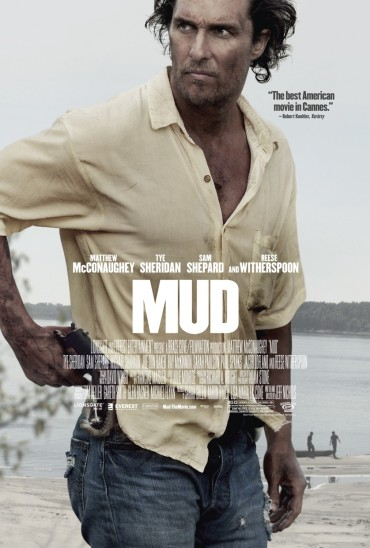 mud_xlg
