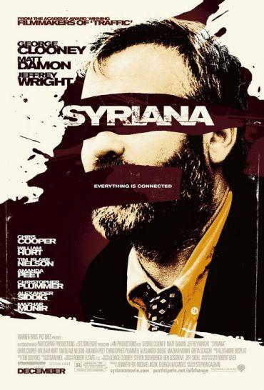 syriana-poster