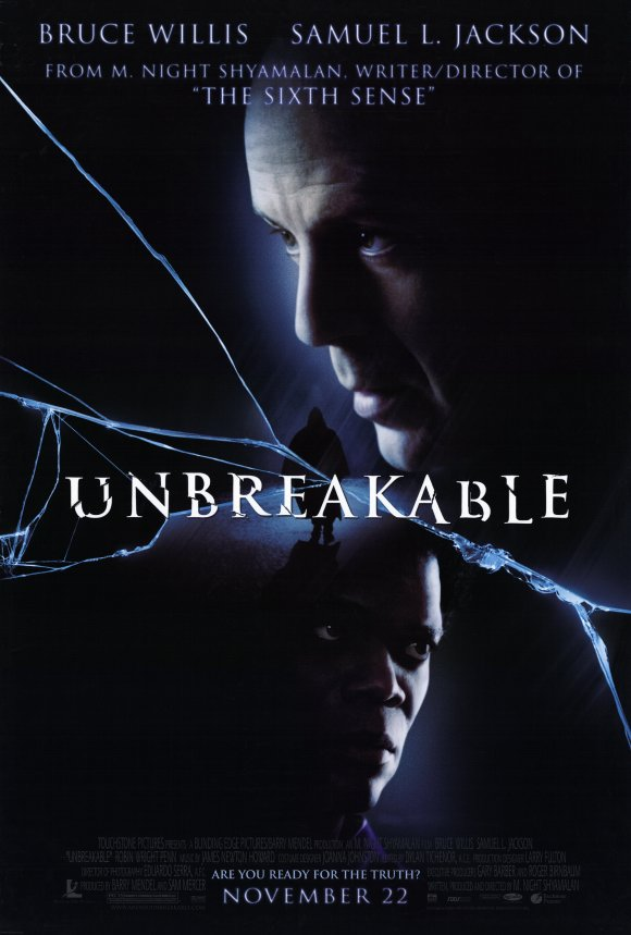 unbreakable-movie-poster-2000-1020205081