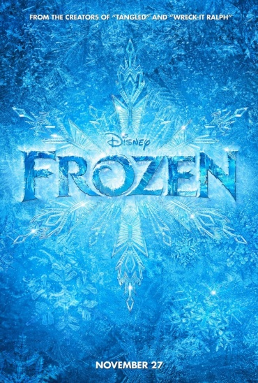 Frozen-2013-Movie-Poster