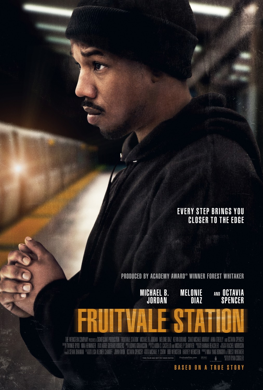 fruitvale_station_ver2_xlg