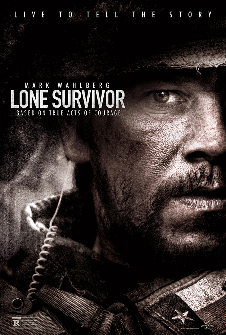 lone-survivor-movie-poster