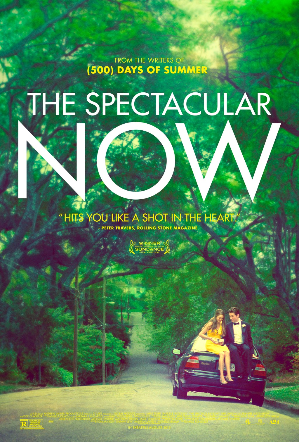 spectacular-now-final-poster
