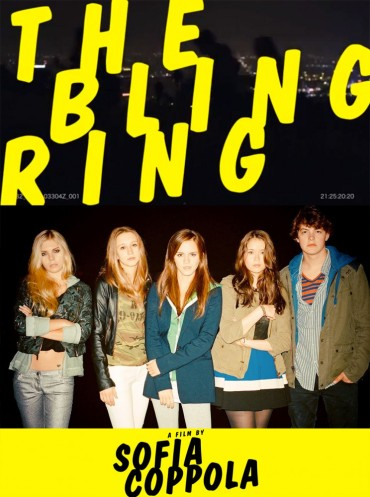The-Bling-Ring-poster-trailerjpg-744x1000